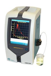 Thiết bị dùng để xác định chỉ số OCTANE và CETANE
