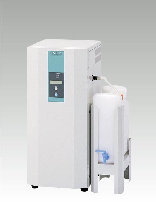 Máy cất nước tự động