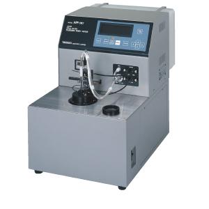 Thiết bị đo CFPP tự động AFP-102