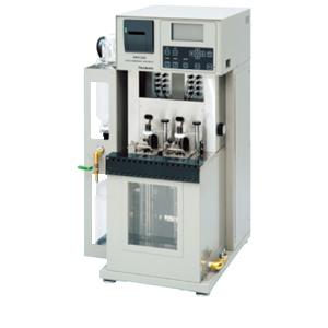Thiết bị đo độ nhớt động học AKV-202