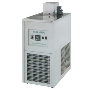 CHILER UNIT TCU-40B
