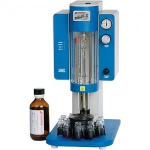 Máy đo độ nhớt đơn Kinmatic miniAV®-X