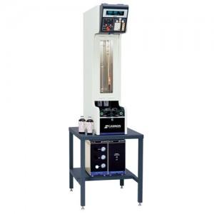 Máy đo độ nhớt đơn Kinmatic CAV®-2100