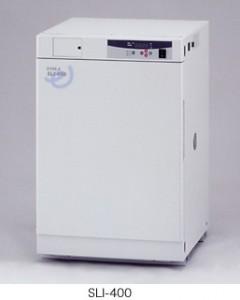 Tủ ấm vi sinh SLI-400