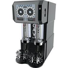 Máy đo độ nhớt kép Kinmatic CAV® 4.2