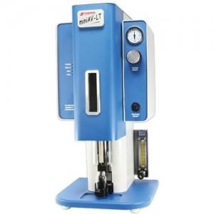 Máy đo độ nhớt đơn Kinmatic miniAV®-LT