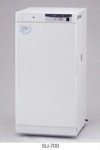 Tủ ấm vi sinh SLI-700