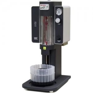 Máy đo độ nhớt đơn Kinmatic miniQV®-X