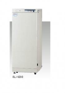 Tủ ấm vi sinh SLI-1200