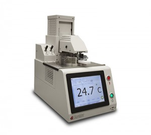 Thiết bị kiểm tra điểm chớp cháy K71000 Automatic Pensky-Martens Closed Cup Flash Point Analyzer