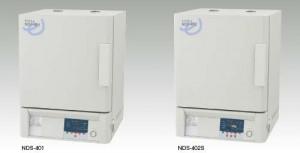 Tủ tiệt trùng khô NDS-401*501*402S*502S