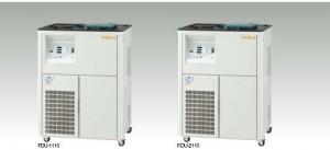 Máy đông khô FDU-1110 * FDU-2110